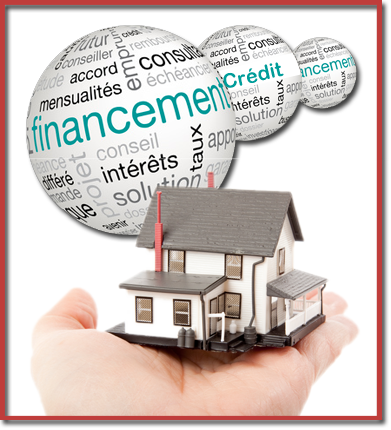 Atlantic financement credit immobilier